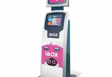 Временная приостановка оплаты через терминалы сети «IBox»